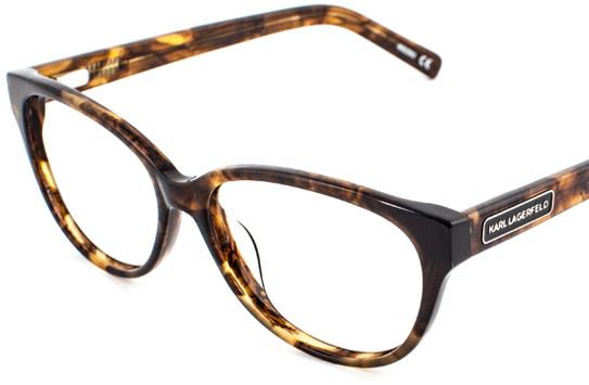 Glasses Frames Karl Lagerfeld : Featured Karl Lagerfeld Glasses Specsavers UK