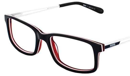 red puma glasses > 54% OFF!