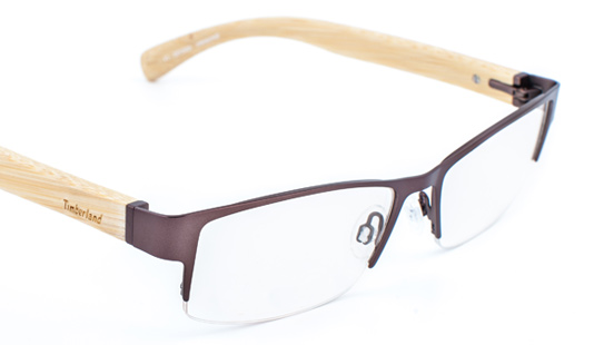 Glasses Frames Suitable For Varifocals : Featured Mens Glasses Specsavers UK