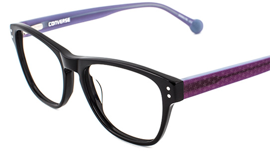 Is the fake glasses trend offensive...? (100 - ) - Forums ...