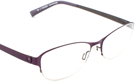 Featured Fineform Glasses Specsavers UK