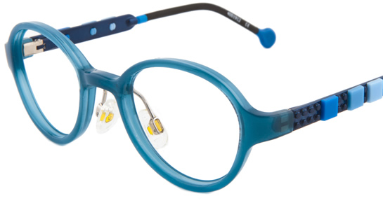 Lego 174 Children S Glasses Specsavers Opticians