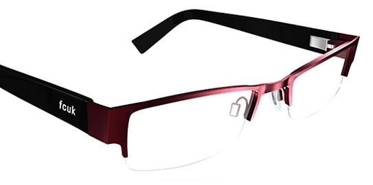 Petite Designer Eyeglass Frames : Petite Glasses For Women Specsavers UK