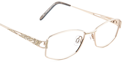 Petite Designer Eyeglass Frames : Featured Petite Glasses Specsavers UK