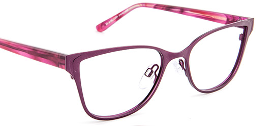 Glasses Frames Suitable For Varifocals : Featured Womens Glasses Specsavers UK