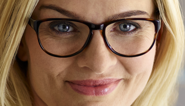 Frame Size Guide Buyers Guide Specsavers UK