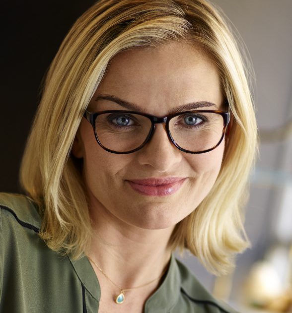 Glasses Frames Fit Your Face : Frame Size Guide Buyers Guide Specsavers UK
