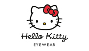 Helo Kitty