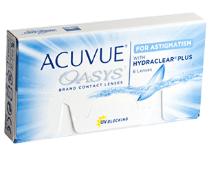 acuvue oasys for astigmatism affordable contact lenses. Black Bedroom Furniture Sets. Home Design Ideas