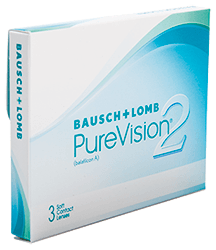 purevision 2 hd bausch lomb monthly disposable lens. Black Bedroom Furniture Sets. Home Design Ideas