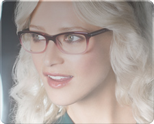2 for 1 Designer Glasses From £99 Offer splash