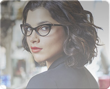 2 for 1 designer glasses from £99