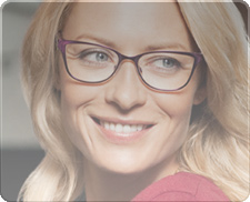 Free Varifocal Lenses Offer splash