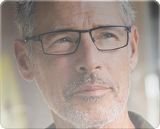 25% Off Glasses And Lenses For Over 60s Offer splash
