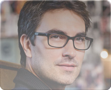 Complete glasses from £25