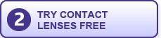 2 - Try contact lenses free