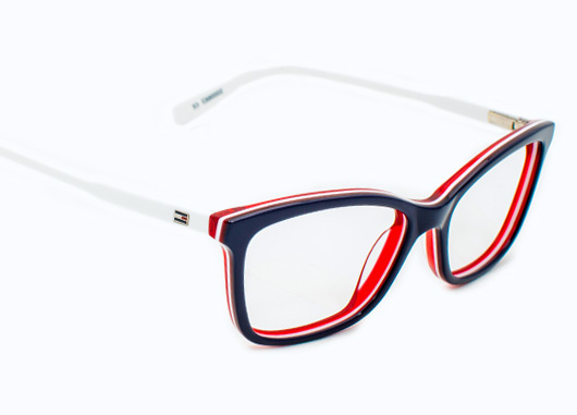 featured tommy hilfiger glasses specsavers uk. Black Bedroom Furniture Sets. Home Design Ideas
