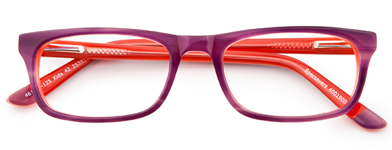 sunglasses for kids  Two Free Pairs of Kids\u0027 Glasses