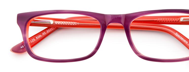 fc8cbc0b8fce Two Free Pairs of Kids  Glasses