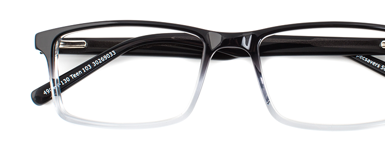 best place to buy eyeglasses online ezgt  Teen 103 拢85