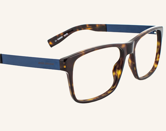b59a69f2f7d1b Gafas Boss Orange