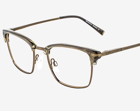 Jeff Banks Designer Glasses, Range of Frames for Men | Specsavers IE ...