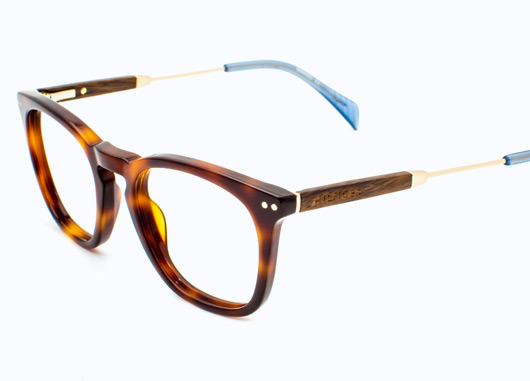 Amazing Price Cheap Official Site Tommy Hilfiger tortoiseshell glasses Buy Cheap Brand New Unisex dNjYnF