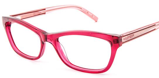 Prescription Safety Glasses Walmart Canada | Louisiana Bucket Brigade