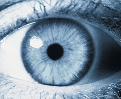 Eye Health Specsavers Age And Eyesight Guide
