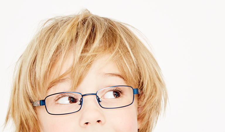 bfec2e7b2b Why you should have your child s eyes tested soon
