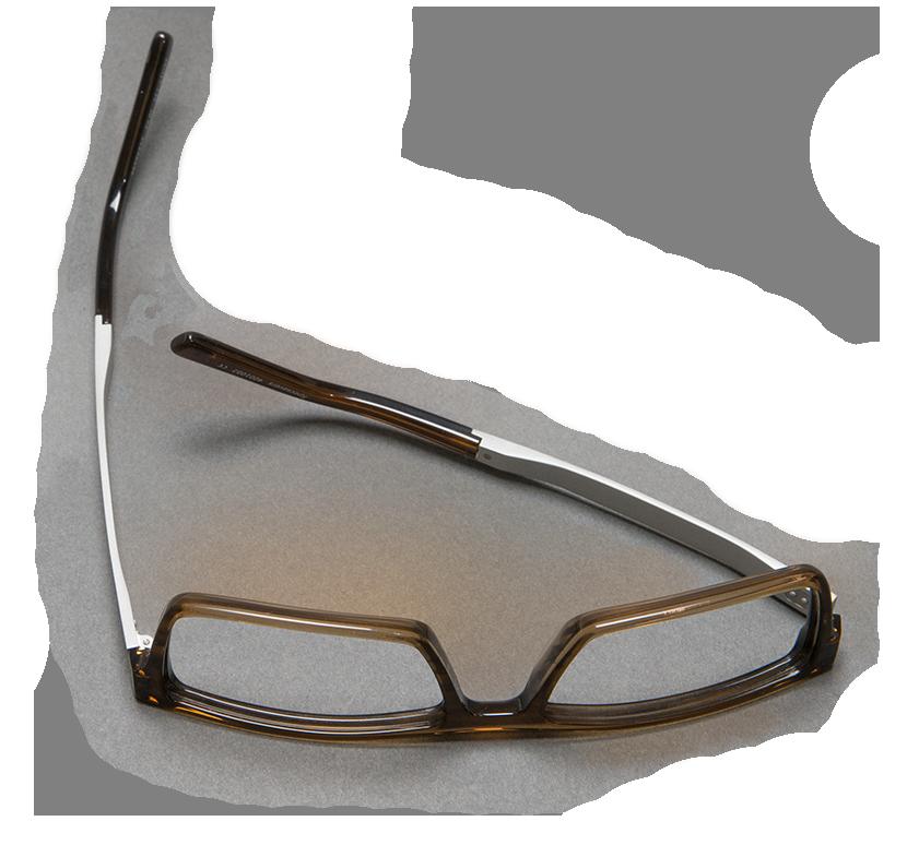 eff7bb008fb Semi Rimless Glasses Specsavers « Heritage Malta