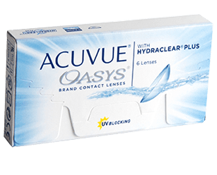 2b68cb3a0444a ACUVUE Oasys with Hydraclear Plus