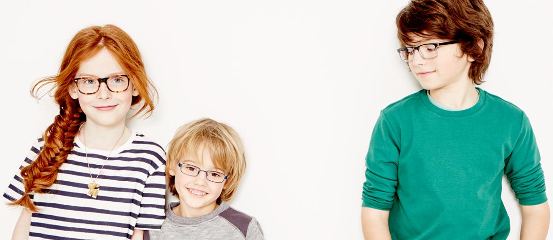 cheap designer frames c6po  Glasses for kids