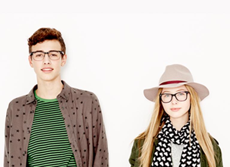Gafas Gafas JóvenesSpecsavers Para Ópticas España España Para JóvenesSpecsavers Ópticas Para Gafas 8XOk0NPZnw