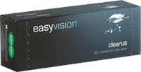 easyvision daily clearus