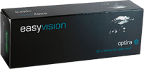 easyvision daily optira