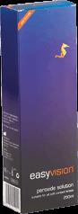 easyvision peroxide