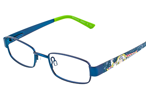 Disney Glasses | Specsavers UK