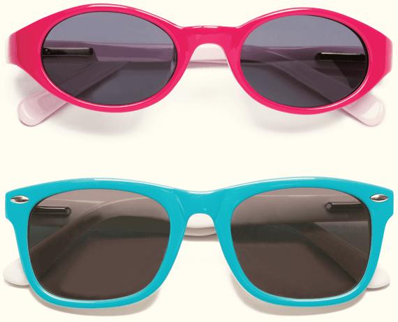 Buy Kids' Glasses, Designer Frames & Lenses