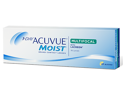 cdfb86f63e217 Johnson   Johnson 1 day ACUVUE Moist Multifocal   Specsavers UK