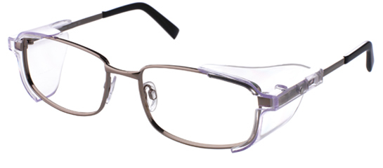 current eyeglass styles nlvl  Choose from 12 frames