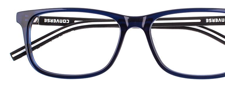 7b6134ecf0c Designer Glasses for Teens from £14