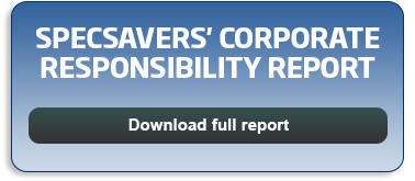 Download the CSR report